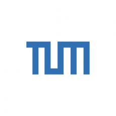 tum_logo